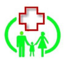 Региональный центр организации первичной медико-санитарной помощи ЯО теперь в VK.COM!